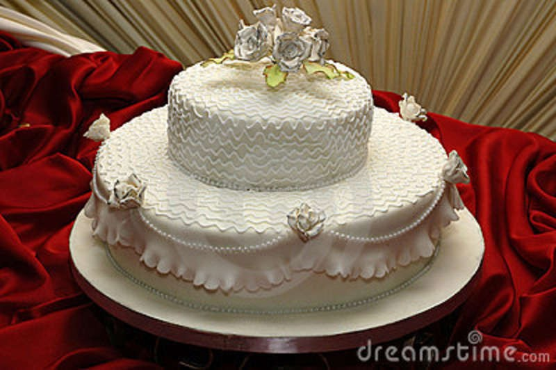Кастинка фото торт из марципанов