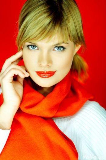 Интернет магазин женской одежды белорусских производителей в