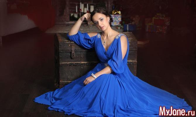 В ритме фламенко: как сформировать гардероб в испанском стиле