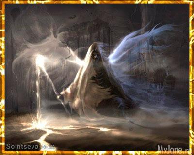 Браслет скіфської царівни