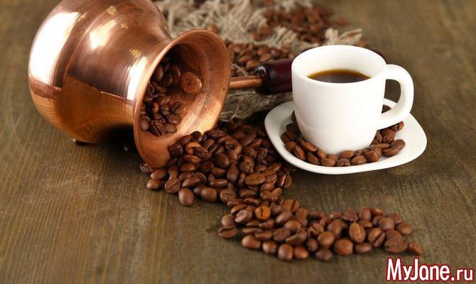 Святой Дрого - покровитель владельцев кофеен
