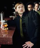 Мужчины – как алкогольные напитки: хочешь одно, получаешь совсем другое