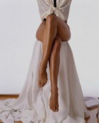 Эпиляция ног.  - Фотогалерея - Чиллеры ELEMENT - Персональный сайт.