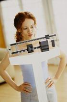 Как «выдохнуть» лишние килограммы