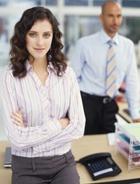 Как приворожить собственного начальника