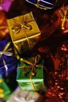 Какой подарок самый лучший, или что подарить имениннику?