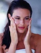 Как самостоятельно сделать косметический массаж?