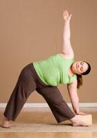 Интервальные тренировки бег для похудения