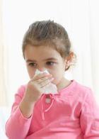 Детская аллергия. Что необходимо знать родителям