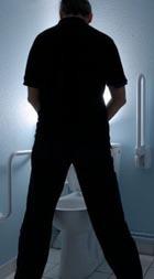 Свечи прополиса при лечении простатита