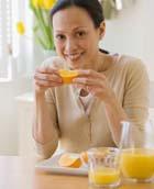 Витаминные мифы: аскорбиновая кислота — самый мифический из всех витаминов