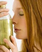 Простые рецепты красоты: оливковое масло - гель, уход, кожа, маска, крем, масло