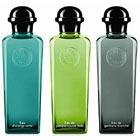 Парфюмерные серии - парфюмерия, парфюмерные, серии, коллекции, hermes, pucci, chanel, armani, comme, des, garcons, tom,