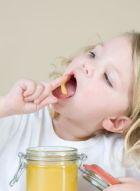 «Извините, я этого не ем!» Пищевая аллергия у детей