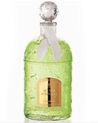 Ветивер. Часть 3: Самые интересные парфюмы - женская, парфюмерия, мужская, парфюмерия, ветивер, vetiver