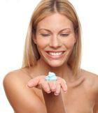 Как выбрать крем для  лица?! Личный опыт - крем, для, лица