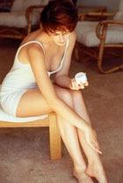 Красивая кожа - залог безупречности: Все о правильной косметике по уходу за телом - клуб, красоты, профессиональная, косметика, для, тела, и, кожи, лица, интернет-магазин, Vichy, Chris