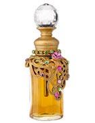 Мистика и ароматы. Часть 1: Эзотерические эссенции - парфюмерия, женская, парфюмерия, мистика, giorgio, armani, dolce, &, gabbana, annick, goutal, Boudic