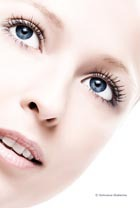 Как сделать поры менее заметными? - косметологи, чистка, лица, третиноин