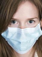 Профилактика и лечение гриппа и ОРЗ