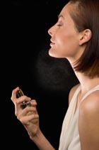 Новинки парфюмерии - Lolita, Lempicka, Lalique, дорогие, духи
