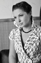 Создаем гардероб с имиджмейкером Натальей Давыдовой