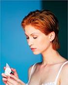 Берите от косметики все и не соглашайтесь на меньшее - ретиноид, шампунь, от, перхоти, элитная, косметика