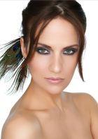 Экономьте: Сколько косметики нужно для кожи - косметика, макияж, визаж