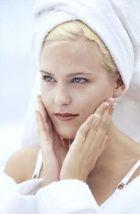 Экономьте: неожиданное применение обычных косметических средств - косметика, крем, бальзам