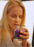 Ароматерапия: лучше меньше, да лучше! - ароматерапия, эфирные, масла, средство, от, целлюлита