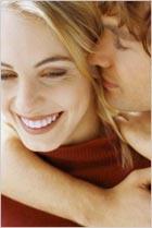 Аромат любви так манит... - феромоны, Казанова, продлить, половой, акт