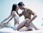 Восемь типов сексуальной энергии