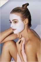 Распространенные мифы о применении косметики - скраб, удаление, морщин, ретиноиды