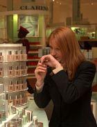 Разумная экономия на красоте - как вылечить шопоголизм, покупка косметики, интернет магазин косметики