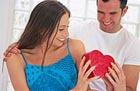 Что заставляет мужчин признаваться в любви?