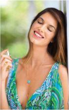 Продлить благоухание   - ароматы 2012, магазин ароматов, купить духи