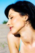Особенности летнего ухода - уход за лицом летом, лучший крем для лета, кремы с SPF