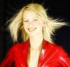 Блондинки в законе  - покрасить, волосы, мелирование, Монро