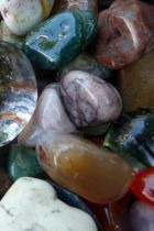 Какие камни на самом деле являются магическими?