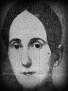 Дельфина ла Лори – «Салтычиха» из Нового Орлеана