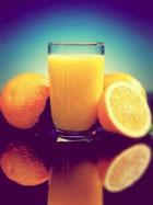 Полезные и лечебные свойства соков