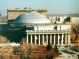 каждый день Новосибирск принимает все новых и новых гостей из разных регионов России...