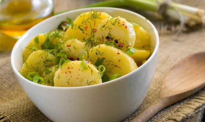 Дешево и вкусно! Рецепты для молодых и опытных хозяек. Часть 2. Картошка – объеденье!