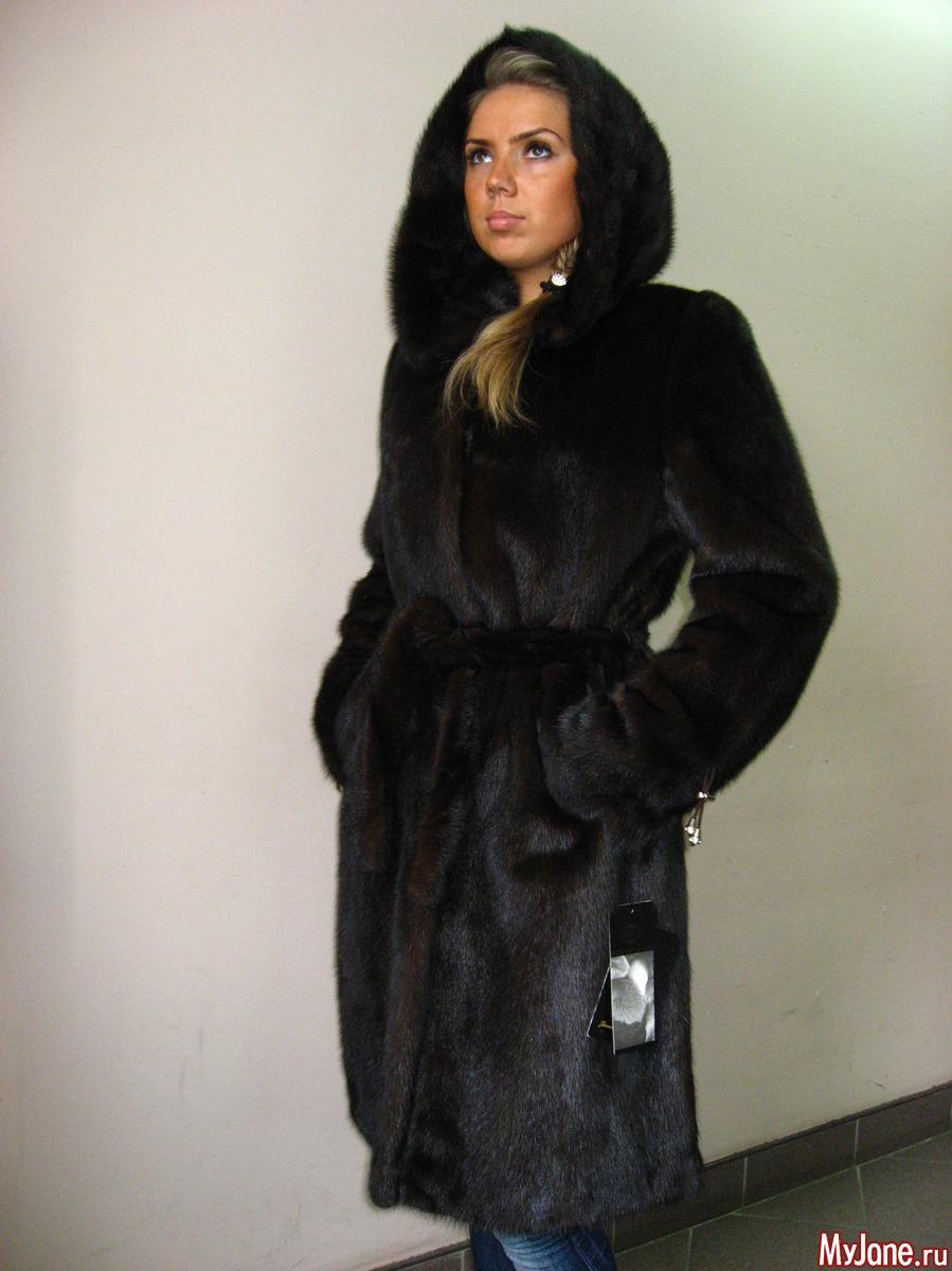 Найти Популярные норковые шубы из китая в Одежда Купить шубы из норка о