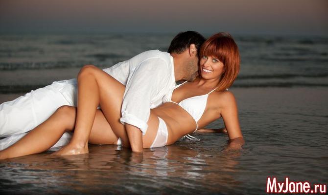 знакомства в сочи курортный роман