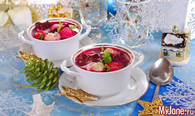 Горячие блюда из вешенок рецепты с фото