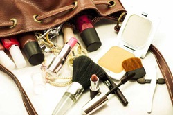 Средства макияжа must-have