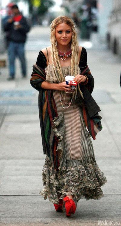 сарафаны юбки в пол шорты из хлопка: