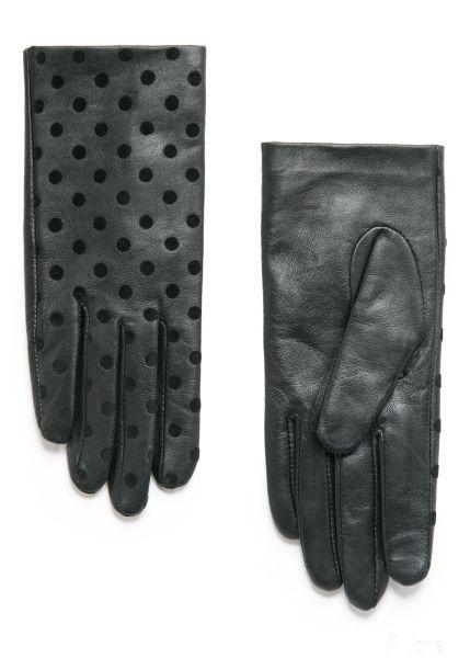 кожаные перчатки отдавать сонник