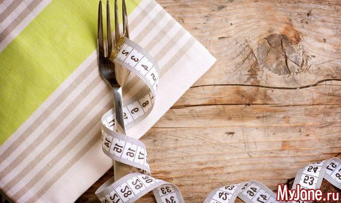 Топ-новости похудения. Сыр, картошка и шпинат для фигуры